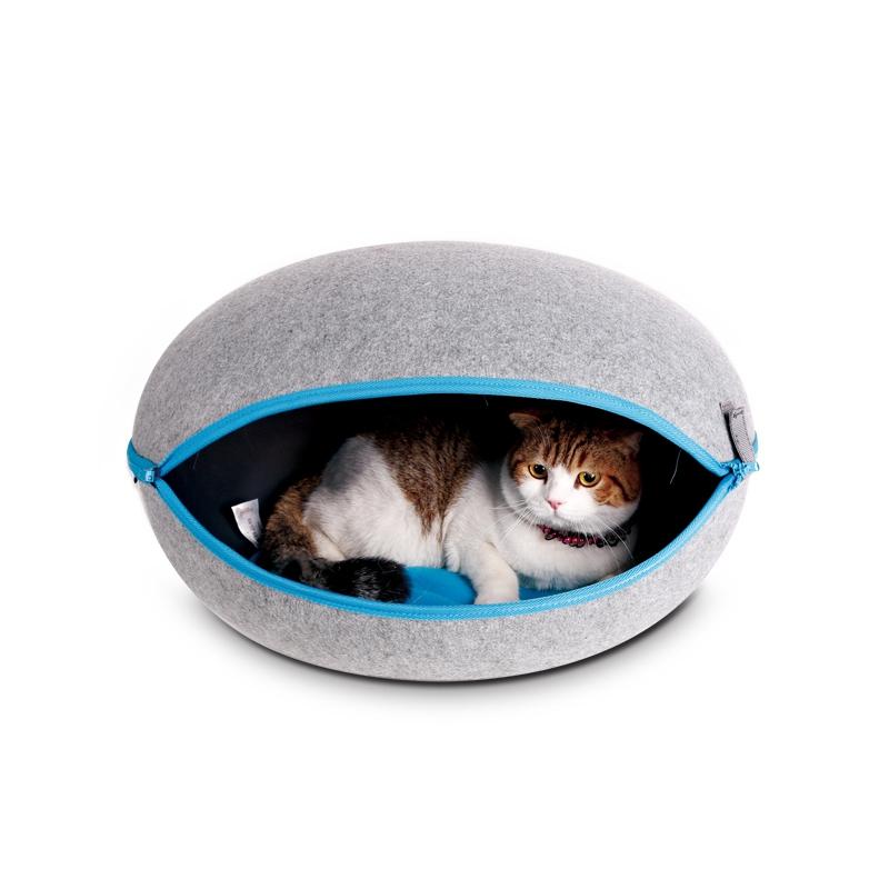 achetez en gros oeuf animal lit en ligne des grossistes oeuf animal lit chinois aliexpress. Black Bedroom Furniture Sets. Home Design Ideas