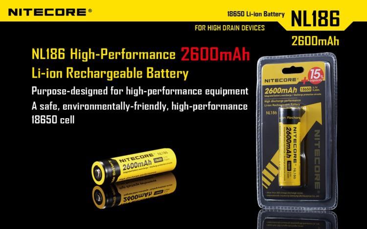 18650 battery (5)