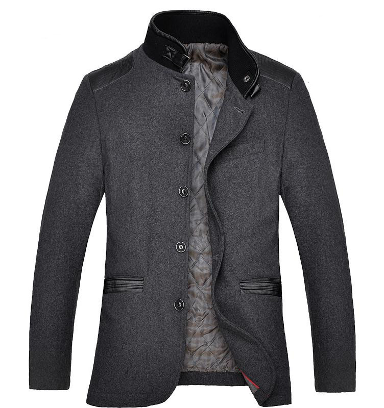 Tweed Jackets Men Reviews - Online Shopping Tweed Jackets Men ...