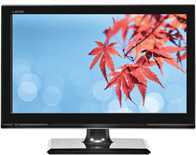 SD-156 Type 15.6 inch (16:9) TFT-LCD Monitor with TV,USB, HDMI,VGA function(China (Mainland))