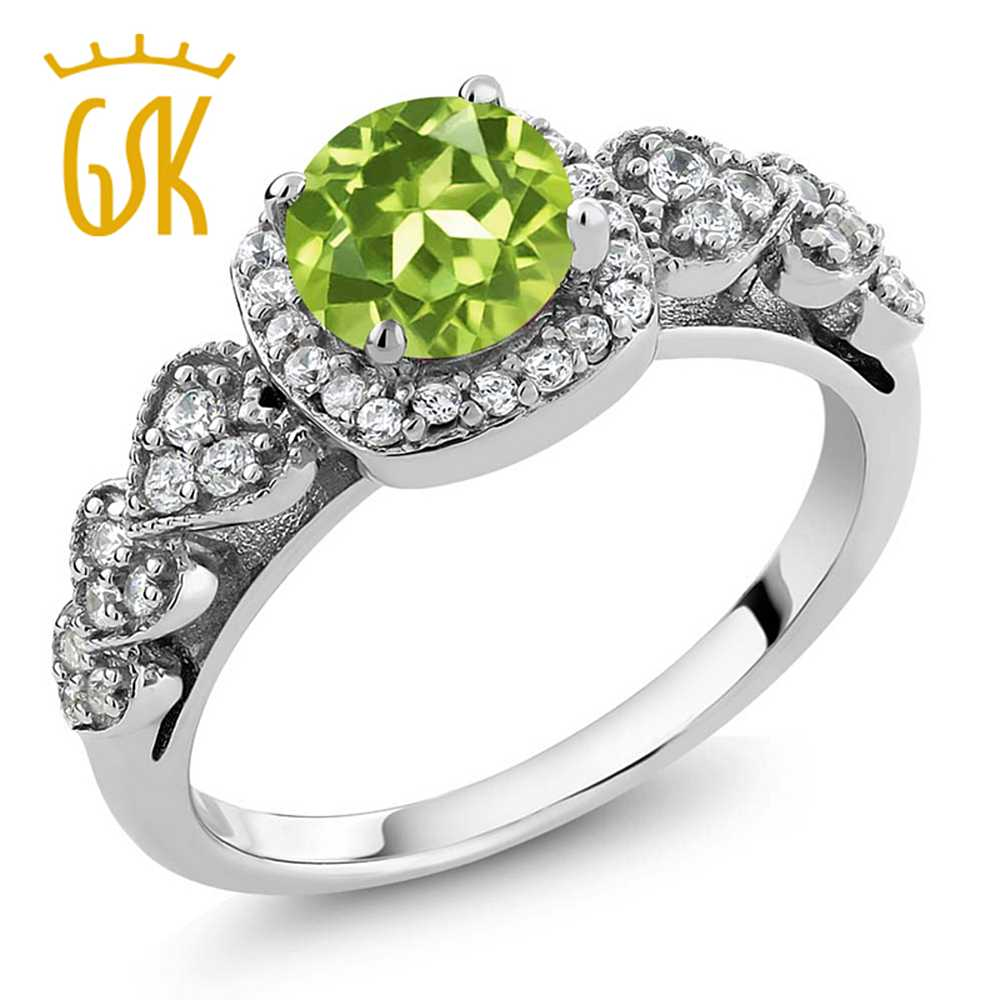 Compra Art Deco Engagement Ring Online Al Por Mayor De. Color Accent Wedding Rings. Starburst Engagement Rings. Gatsby Rings. Twilight Rings. 2.5 Year Wedding Rings. Faint Rings. Chala Wedding Rings. Design 2015 Engagement Rings