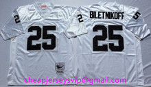 100% Stitiched Oakland Raiders Bo Jackson Jim Plunkett Ken Stabler Marcus Allen Dave Casper Fred Biletnikoff for mens. Throwback(China (Mainland))