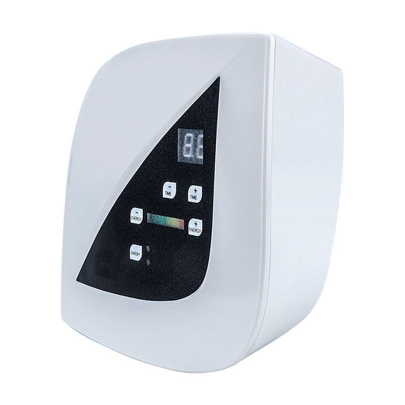 Super high power laser tattoo removal freckle pen emaculation machine