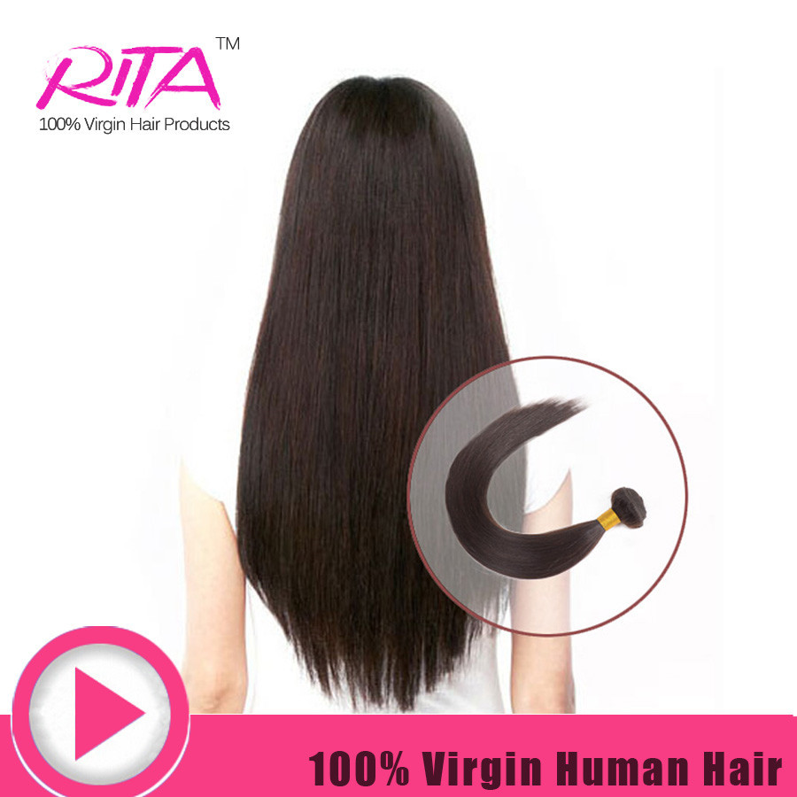 Beauty Peruvian virgin hair straight 8a Unprocessed cheap Peruvian Straight Hair Extensions 100 human hair peruvian hair bundles<br><br>Aliexpress