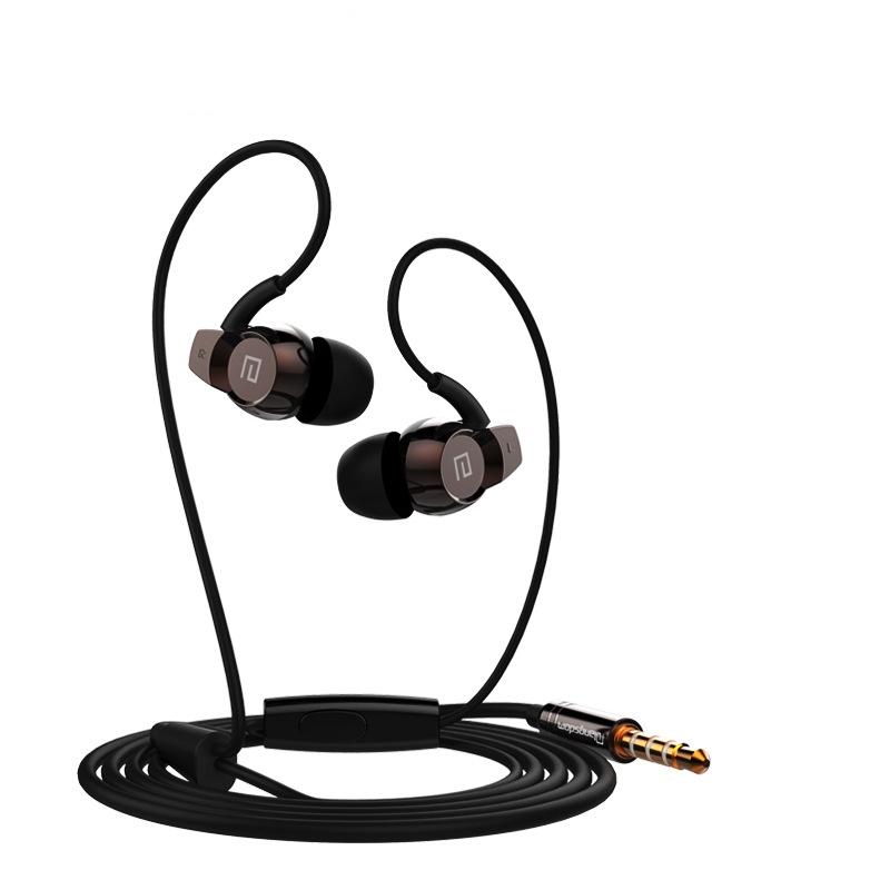 Earbuds with mic samsung - over ear earbuds with mic