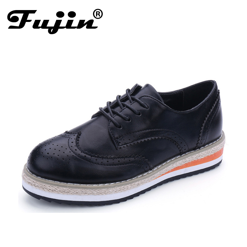 aliexpress buy flat oxford shoes for flats