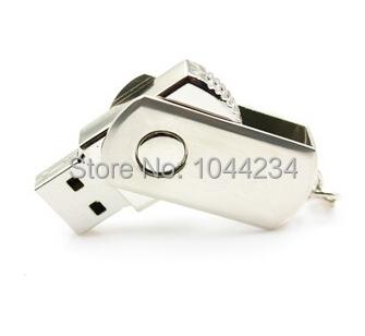 High quality real Waterproof memory stick pen driver 32gb 16gb 8gb 4gb U disk usb flash drive pendrive pen drive key(China (Mainland))