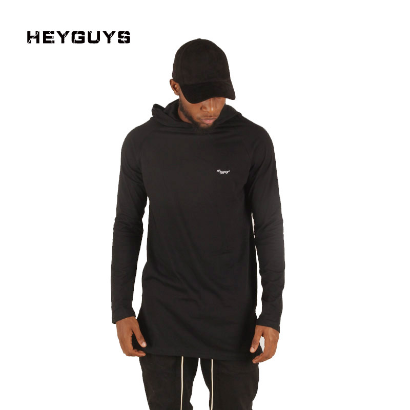 Real jersey reviews online shopping real jersey reviews for Thick t shirts brands