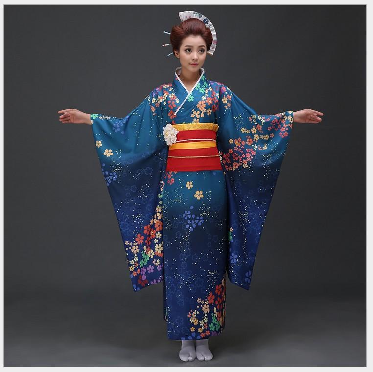 Азиатская национальная одежда Laogudai Novetyl JK048