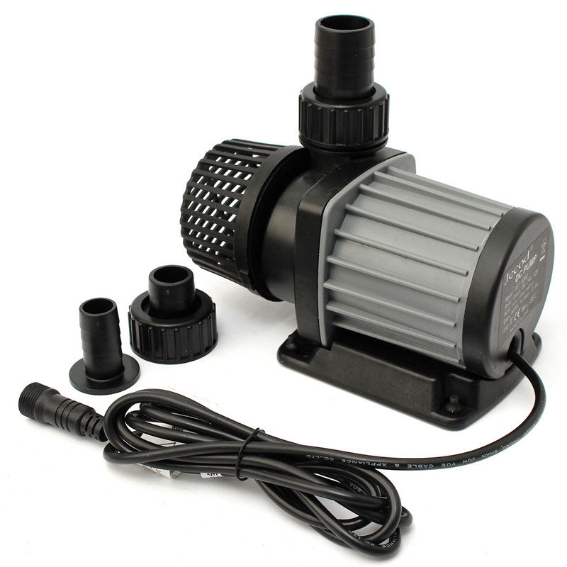 Newest Marine Controllable Water Pump DCT-6000 Jecod Jebao Brand AU STOCK(China (Mainland))