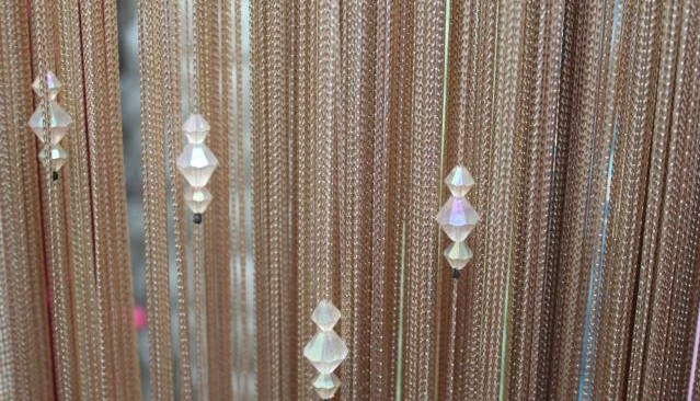 Buy blinds for windows crystal bead for Where to buy drapery