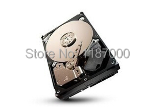 Hard drive for  ST3500630NS well tested free shipping <br><br>Aliexpress