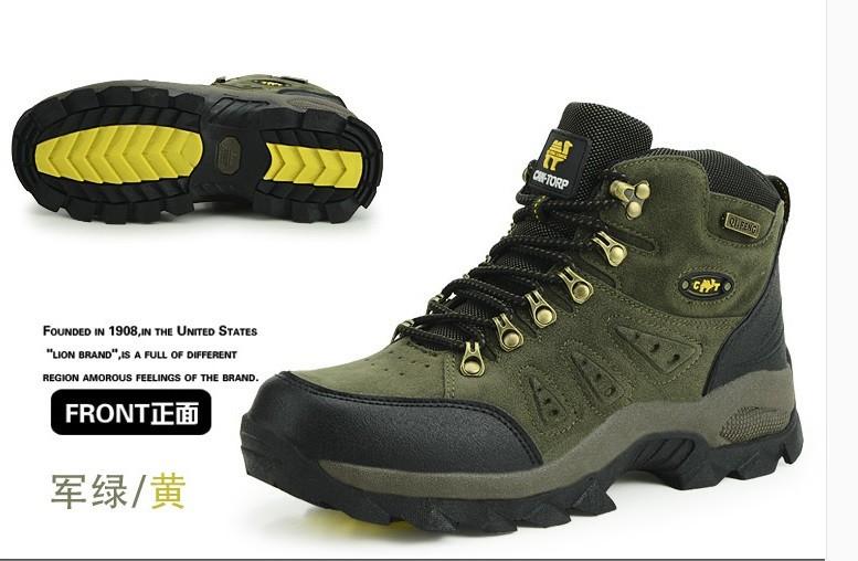 hiking shoes hs34d90 (5)