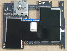 Buy Full Working Original Unlocked Motherboard Meizu MX4 pro 32GB mainboard Logic Mother Board MB Plate Circuit board for $68.78 in AliExpress store