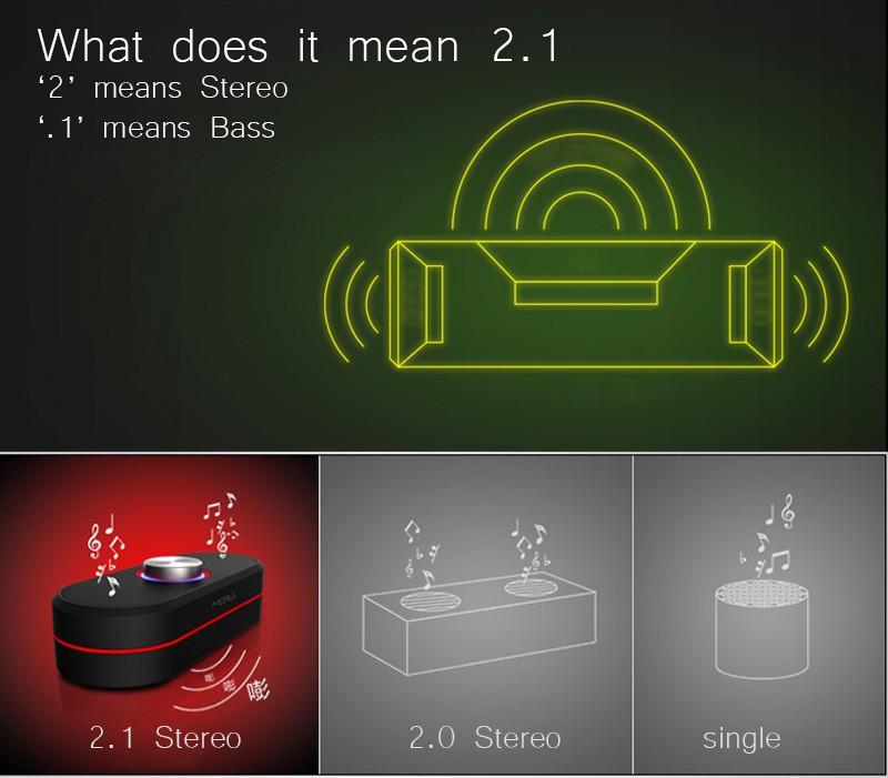 bluetooth-speaker2_03