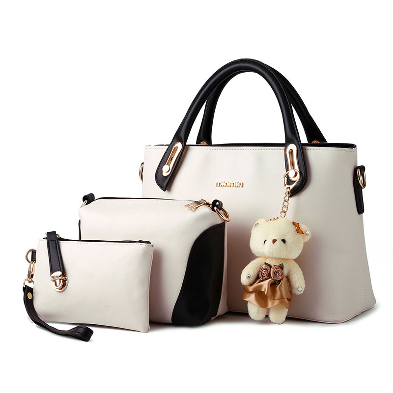 diaper bag designer brands e7v8  diaper bag designer brands