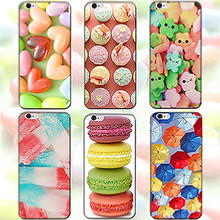 Buy Printed Phone Case Cover Huawei Ascend G510 G520 G610 G630 G700 G730 G6 G7 G8 G9 Original Back Covers Protective Capa for $2.58 in AliExpress store