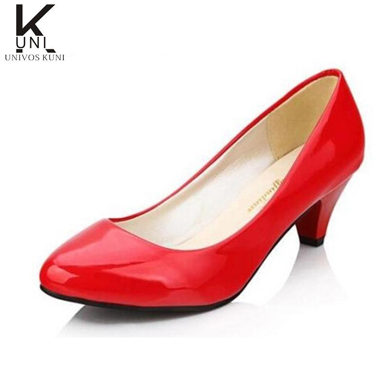 new 2014 single shoes platform high heeled shoes s