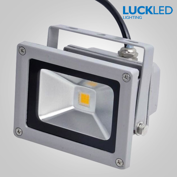 Led flood light led flood light outdoor lights industrial light waterproof 10w(China (Mainland))