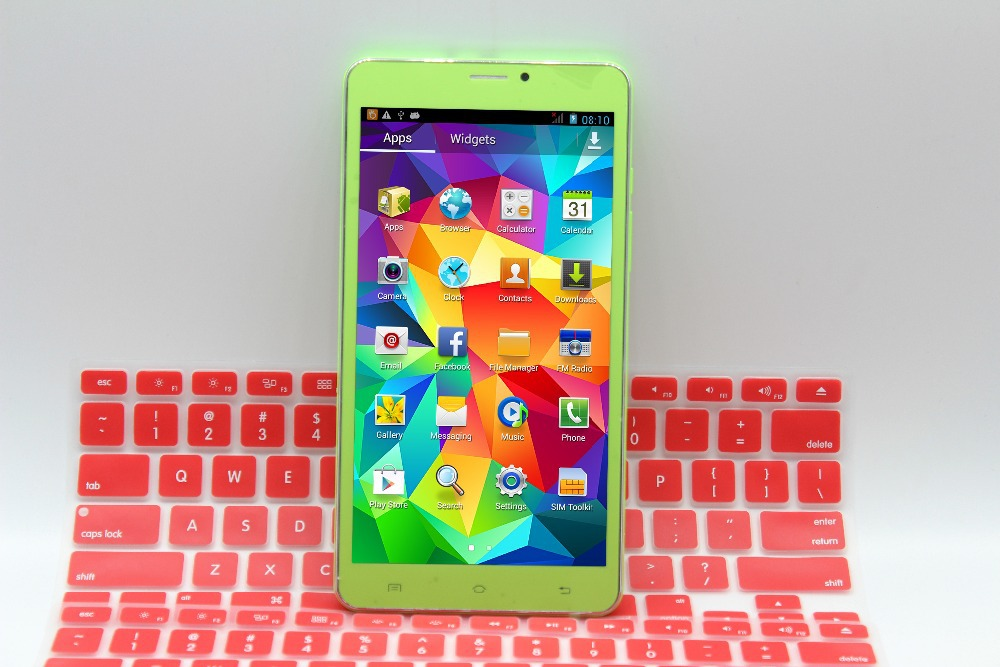 6 inch mini tablet pc android download free app play store for App tablet android gratis