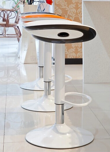 Various Color Bar Stools Modern For Home<br><br>Aliexpress