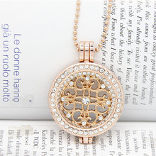 in Stock for coin pendant new arrival mi moneda coins pendant for women jewelry 4901