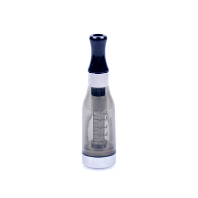 Эго электронная сигарета 5 мл CE8 атомайзеры / Clearomizer 2.4ohm сопротивление , пригодный для эго e-сигарета атомайзер серии