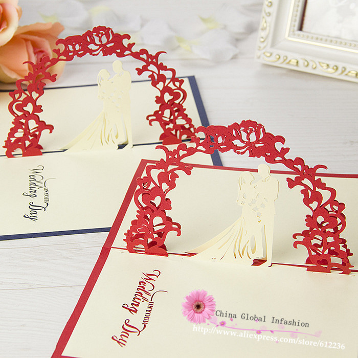 paper party supplies greeting cards wedding engagement