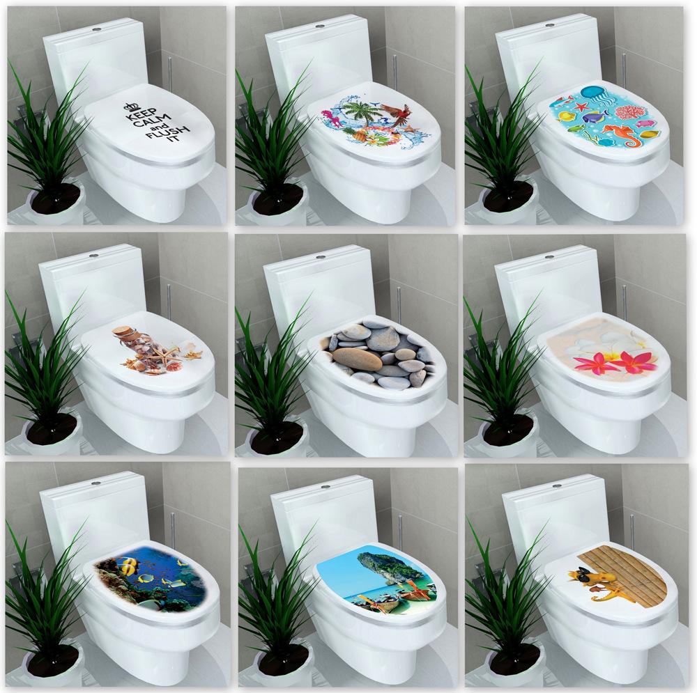 Bathroom waterproof paint