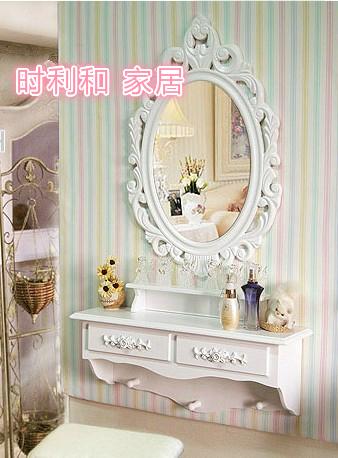 S 39 habiller miroir ikea achetez des lots petit prix s 39 habiller miroir ikea en provenance de - Commode miroir ikea ...