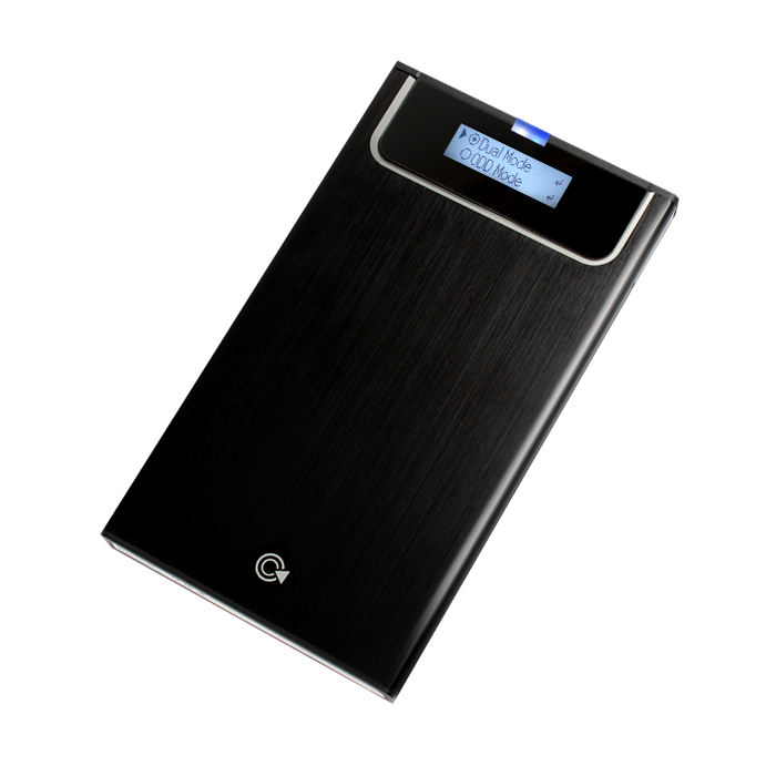 iodd iodd2531 (compatible ve300 compatible zm-ve300) usb3.0-hdd ssd Virtual Cd-rom - Enclosures