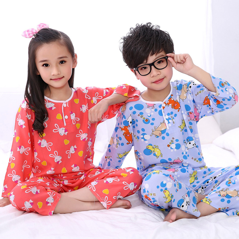 Kids' Pajamas, Sleepwear and Robes at Macy's come in a variety of styles and sizes. Shop Kids' Pajamas, Kids' Sleepwear and Kids' Robes at Macy's and find the latest styles today. Free Shipping Available. Macy's Presents: The Edit- A curated mix of fashion and inspiration Check It Out.