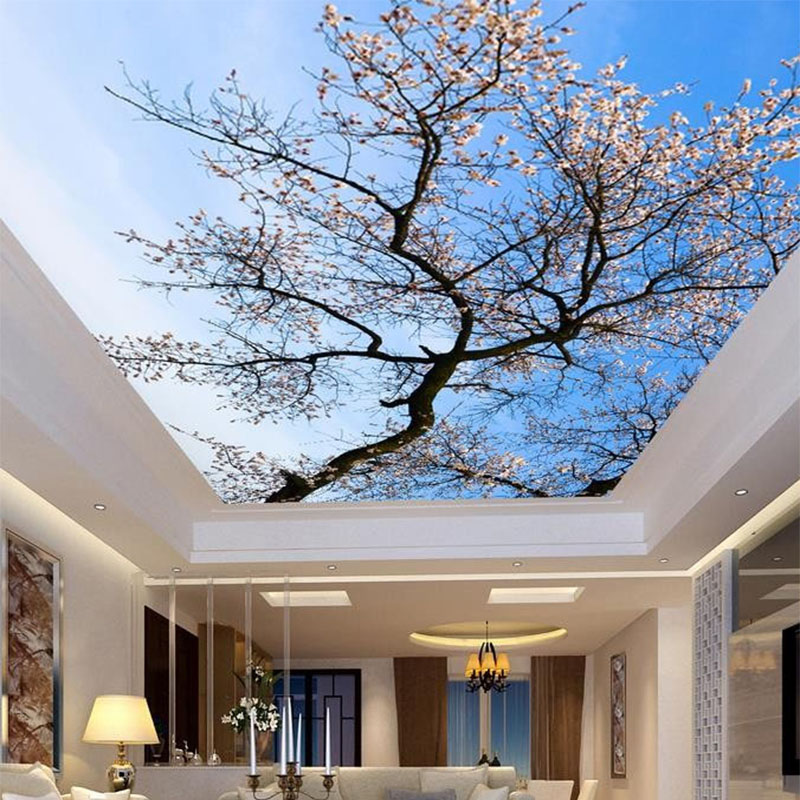 Behang boom ontwerp koop goedkope behang boom ontwerp loten van chinese behang boom ontwerp - Boom ontwerp ...