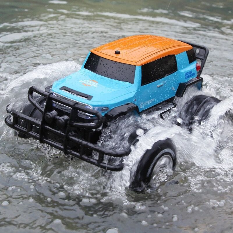 All Wheel Drive Rc Cars : Online buy wholesale drift car from china