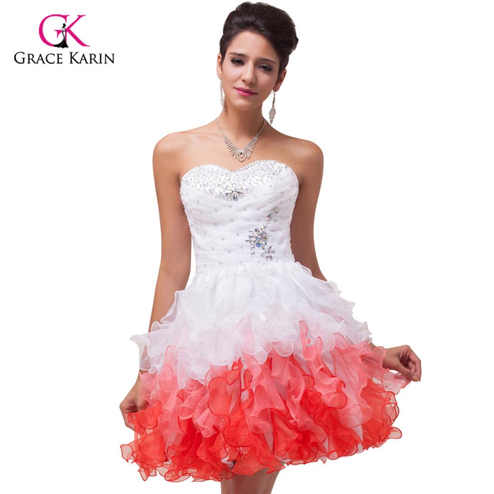 Коктейльное платье 2016 vestido