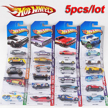 metal car model classic antique collectible toy cars for sale hotwheels collection hot wheels miniatures scale cars models