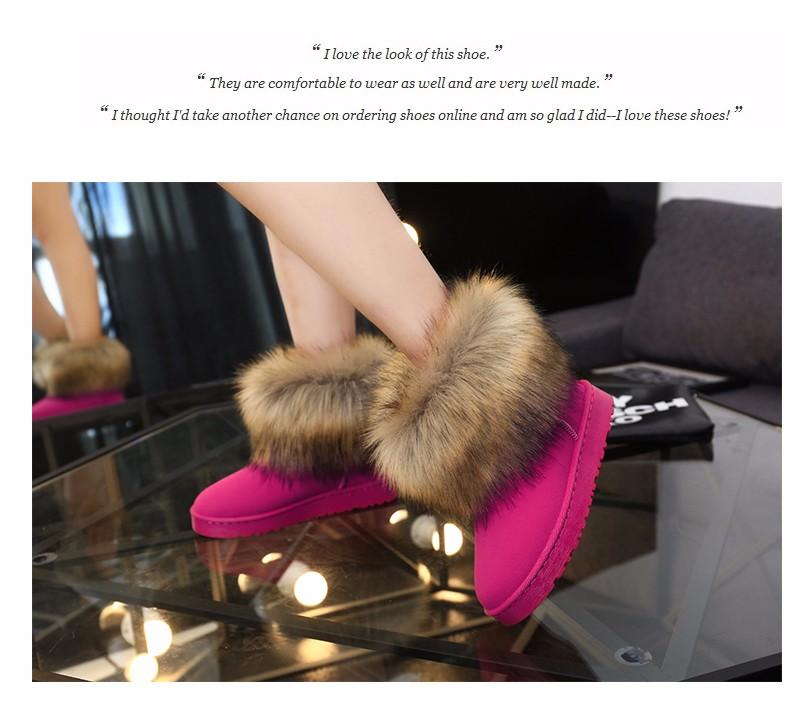 snow boots (8)