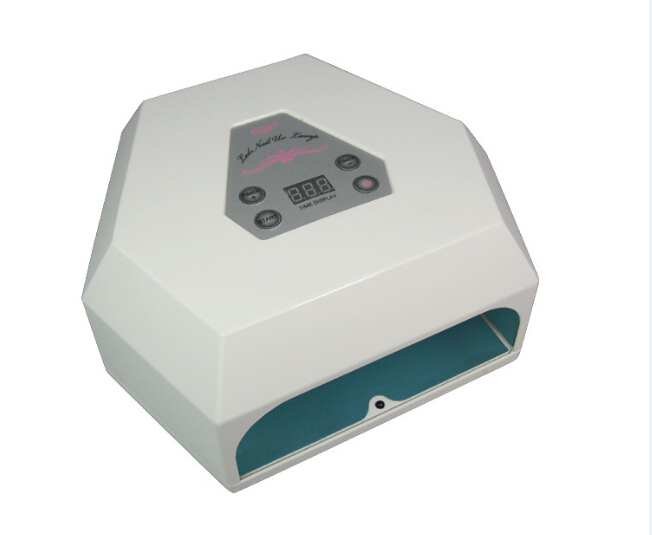 120v Plug 110-120v,220-240v eu Plug