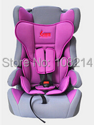 2015 New Design Baby Safety Seat Good Quality Portable Child Safety Car Seat Baby Protect Cover for Children Easy to Fold&amp;Instal<br><br>Aliexpress