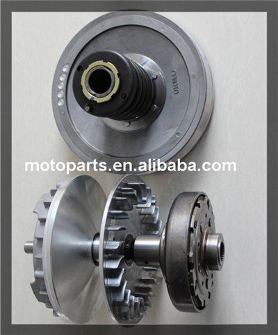 Сцепление и Аксессуары для мотоциклов utv , motorradteile, fliehkraftkupplung, cf 188 kupplung f r 500cc/700cc