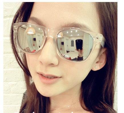 occhiali da sole carrera prezzi