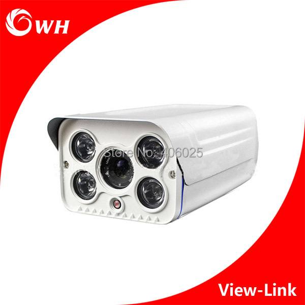 Free Shipping CWH-W6342C50B 5MP/3MP/2MP/1.3MP/1MP H.264 HD IP camera Outdoor External Support ONVIF Smart Phone P2P Cloud View<br><br>Aliexpress