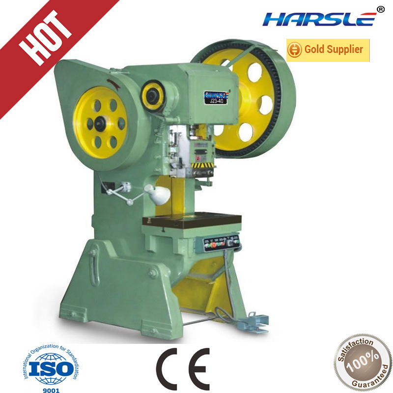 punching machine for Cargo Storage Racking Storage Equipment(China (Mainland))