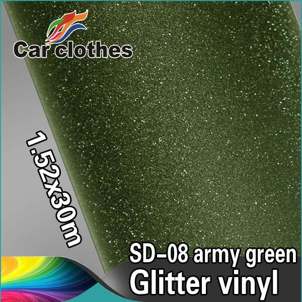 Popular Car Film 1.52 *30 Wrapping Paper Vinyl Film Car Auto Bling Crystals Diamonds Stickers(China (Mainland))