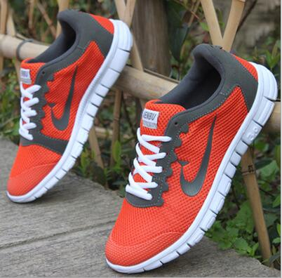 2016 new Mens running shoes women hombre sport trainers sports sneakers Unisex Femme Zapatillas Deportivas Sapato Athletic Shoes(China (Mainland))