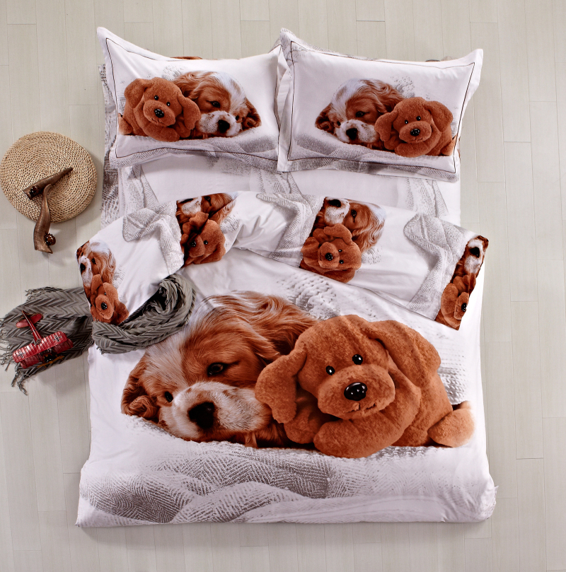 Dog Bed Size For Cavalier