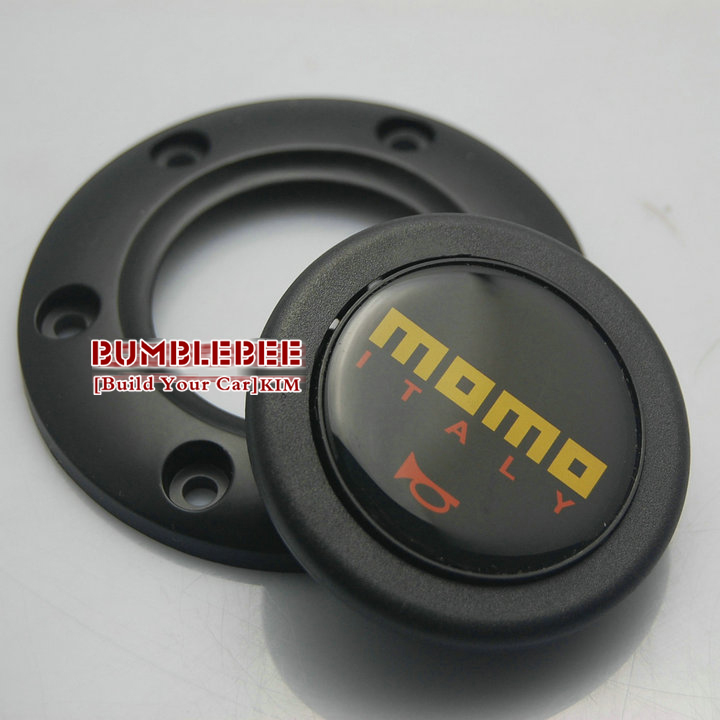 Momo Steering Wheel With Buttons Momo Steering Wheel Hubs Car