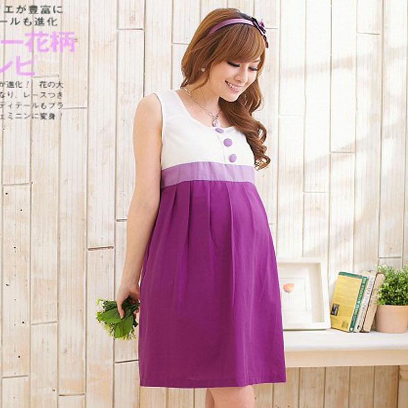 Best Wholesale Korean Style Fashion Plus Size Women Sleeveless
