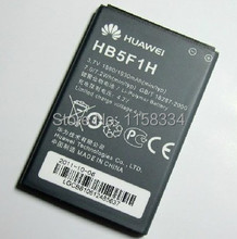 2pcs lot HB5F1H Battery For Huawei Hua Wei Honor U8860 Glory M886 Mercury Cricket 1880 1930mAh