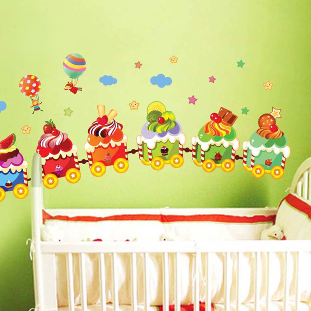 kids bedroom | Bajby.com - is the leading kids clothes, toddlers ...